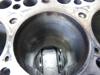 Picture of Perkins 110186150 Cylinder Block Crankcase off 103-07 Diesel Engine Toro NEEDS WORK