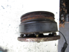 Picture of Toro 93-6727 Electric Clutch & Pulley 93-6706-03 2600D