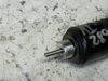 Picture of Perkins 185206082 Fuel Shut Off Down Solenoid off 103-07 Diesel Engine Toro