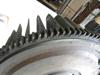 Picture of Bobcat 6563110 Flywheel Fan Blower & Ring Gear