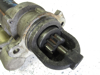 Picture of Bobcat 6651664 Starter