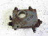 Picture of Bobcat 6584343 Hydraulic Valve Port Block