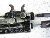 Picture of Bobcat 6584477 6632644 Hydrostatic Servo Valve LEAKING