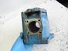 Picture of Bobcat 6598433 Hydraulic Hydrostatic Pump Housing