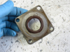 Picture of Bobcat 6513094 Hydraulic Hydrostatic Pump Seal Housing Cover