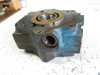 Picture of Bobcat 6512931 Hydraulic Hydrostatic Pump Body Center