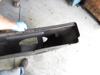 Picture of Bobcat 6562211 Fan Blower Housing Plastic