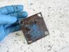 Picture of Bobcat 6512939 Hydraulic Hydrostatic Pump Cover