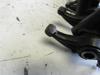 Picture of Bobcat 6599227 Rocker Arm Shaft Assy off Perkins 4.154 Engine 6599225 6599229 6630230