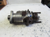 Picture of Bobcat 6598656 Fuel Injection Pump off Perkins 4.154 Engine CAV 3248F440 PS61/850/2/2660