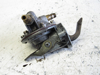 Picture of Bobcat 997981 Fuel Pump off Perkins 4.154 Engine