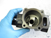 Picture of Bobcat 6598501 Oil Pump Housing Body Only off Perkins 4.154 Engine