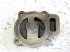 Picture of Bobcat 6598501 Oil Pump Cover Only off Perkins 4.154 Engine