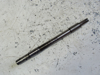 Picture of Bobcat 6598501 Oil Pump Shaft Only off Perkins 4.154 Engine