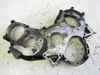 Picture of Bobcat 997962 Timing Gearcase Plate off Perkins 4.154 Engine 3716B020/2AA