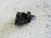 Picture of Bobcat 6514491 Oil Filter Cooler Head off Perkins 4.154 Engine 3773K00
