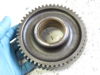 Picture of Bobcat 6599187 Timing Idler Gear off Perkins 4.154 Engine