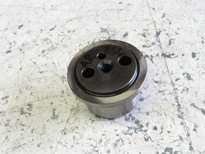 Picture of Bobcat 997967B 6599187 Timing Idler Gear Hub Shaft off Perkins 4.154 Engine