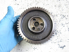 Picture of Bobcat 997991 Injection Pump Timing Drive Gear off Perkins 4.154 Engine 31171980-1