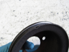 Picture of Bobcat 6599293 Water Pump Pulley off Perkins 4.154 Engine