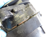 Picture of Bobcat Delco Remy Alternator 908221 off Perkins 4.154 Engine