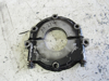 Picture of Bobcat 998042 Crankshaft Seal Housing Perkins 4.154 Engine