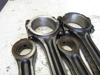 Picture of Bobcat 998023 Connecting Rod Perkins 4.154 Engine