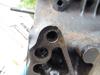 Picture of Bobcat 998039B Cylinder Block Crankscase Perkins 4.154 Engine NEEDS MACHINING