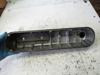Picture of Kubota Cylinder Head Valve Cover V1505-T-ET03 Engine Toro 115-4118