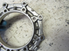 Picture of Kubota Seal Bearing Case Housing Cover V1505-T-ET03 Engine Toro 112-7046