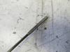 Picture of Kubota Dipstick Oil Gauge V1505-T-ET03 ES01 Engine Toro 105-3714 17450