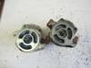 Picture of Aftermarket Replacement Reel Motor for Toro 5510 5500D 6500D 6700D Reelmaster Bucher 120-6272