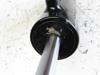 Picture of Toro 110-9035 Hydraulic Steering Cylinder 5510 Reelmaster Mower 107-4458