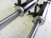 Picture of Aftermarket R&R Toro 107-2033 119-6987 Hydraulic Lift Cylinder Reelmaster Mower