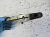 Picture of Toro 112-0156 Piston Hydrostatic Pump Control Arm