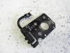 Picture of Toro 100-1270 112-0152 Proximity Switch & Neutral Bracket