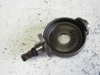 Picture of Toro 110-6482 115-8092 Swashplate to Hydraulic Hydrostatic Pump