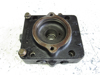 Picture of Toro 110-6487 End Cap Rear Plate to Hydraulic Hydrostatic Pump 115-8087