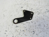 Picture of Toro 108-7639-03 Plate