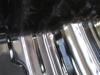 Picture of Kubota Oil Pan Sump V1505-ES01 Engine Toro 112-0186