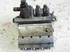 Picture of Kubota Fuel Injection Pump V1505-T-ET03 Engine Toro 105-3727 Zexel