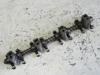 Picture of Kubota Rocker Arm Shaft Assy V1505-ES01 Engine Toro 105-3790 112-7020