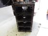 Picture of Kubota Cylinder Block Crankcase V1505-ES01 Engine Toro 108-2851 NEEDS Work