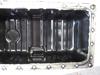 Picture of Kubota Oil Pan V1505-E Engine Jacobsen 5002956 LF3800 HR4600
