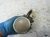 Picture of Kubota Oil Pickup Suction Screen Filter Tube V1505-E Engine Jacobsen 5002954