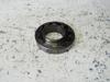 Picture of Kubota Oil Pump Gears V1505-E Engine Jacobsen 2500896