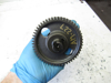 Picture of Kubota Camshaft & Timing Gear D1105-E Engine Jacobsen 2500857 2500940