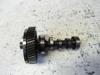 Picture of Kubota Fuel Camshaft D1105-E Engine Jacobsen 5000897