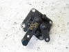 Picture of Kubota Speed Control Plate Assy Levers D1105 Engine Jacobsen 5001283