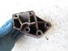 Picture of Allis Chalmers 72089566 Fuel Filter Support Bracket AC Fiat